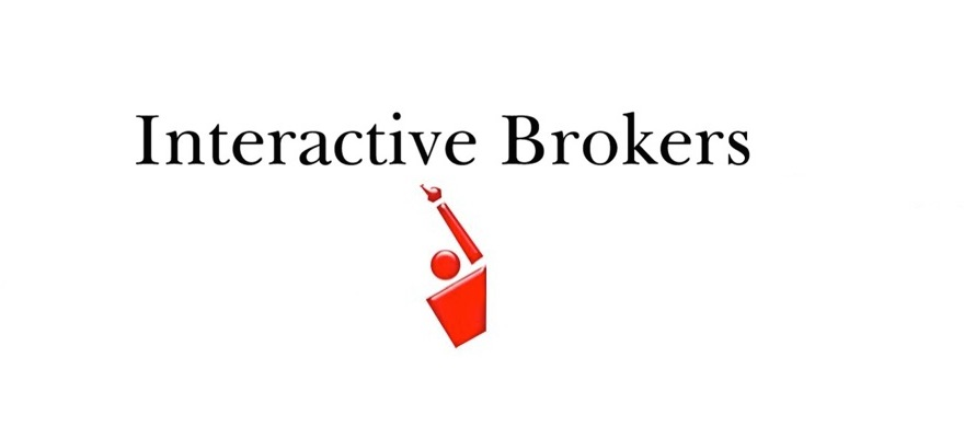 Top forex brokers review
