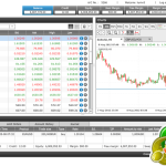 hymarkets webtrader