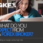 GKFX Forex Broker Review