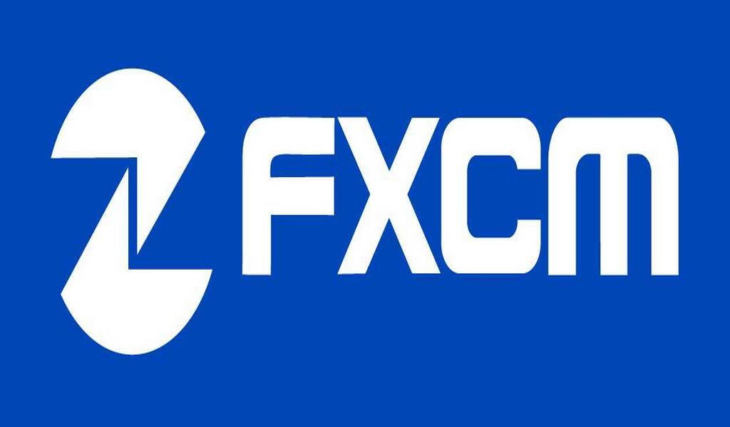 FAQs – FXCM Trading Station Common Errors and Troubleshooting | FXCM – blogger.come