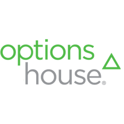 optionshouse review, options house, optionshouse.com, optionshouse promo code, optionshouse international account, optionshouse demo account, optionshouse minimum deposit, optionshouse Canada, optionshouse paper trading, optionshouse app, optionshouse fees, optionshouse wiki, optionshouse uk, optionshouse complaints,optionshouse customer service